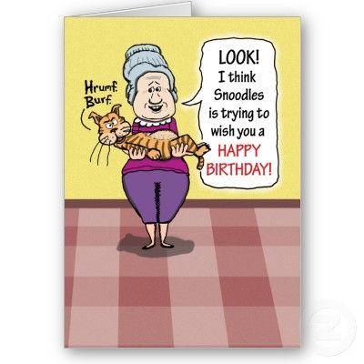 Hilarious Galleries Happy Birthday Funny