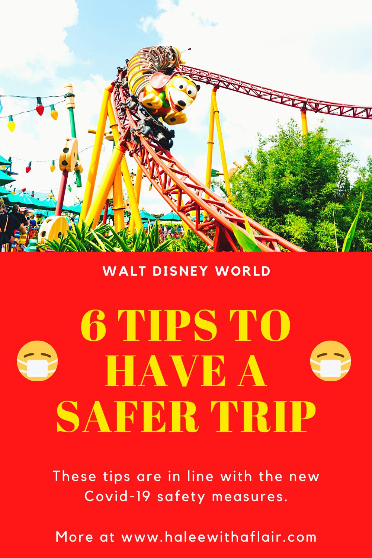 Pin On Walt Disney World Tips And Tricks