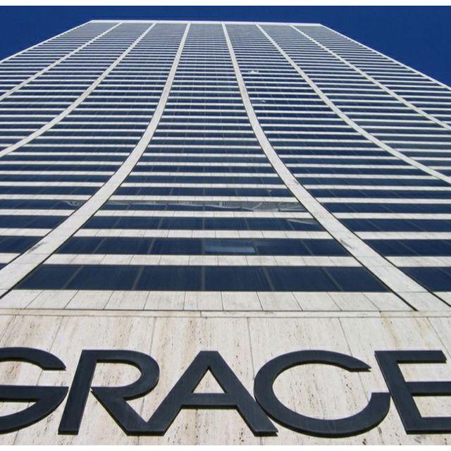 NY Grace