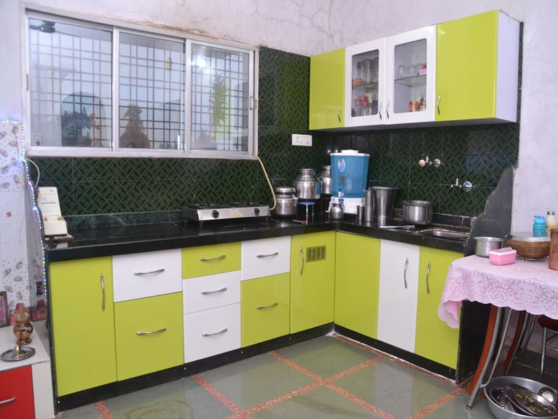 Best modular kitchen in nagpur, modular kitchen in kitchen, modular ...
