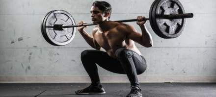 26+ Ideas Fitness Photography Ideas Squats #photography #fitness
