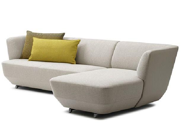 Jual Kursi Tamu Untuk Kantor Bandung Sofa Bandung Di