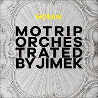 """Mosaik (MoTrip Orchestrated by Jimek / Live)"" von MoTrip & Jimek"