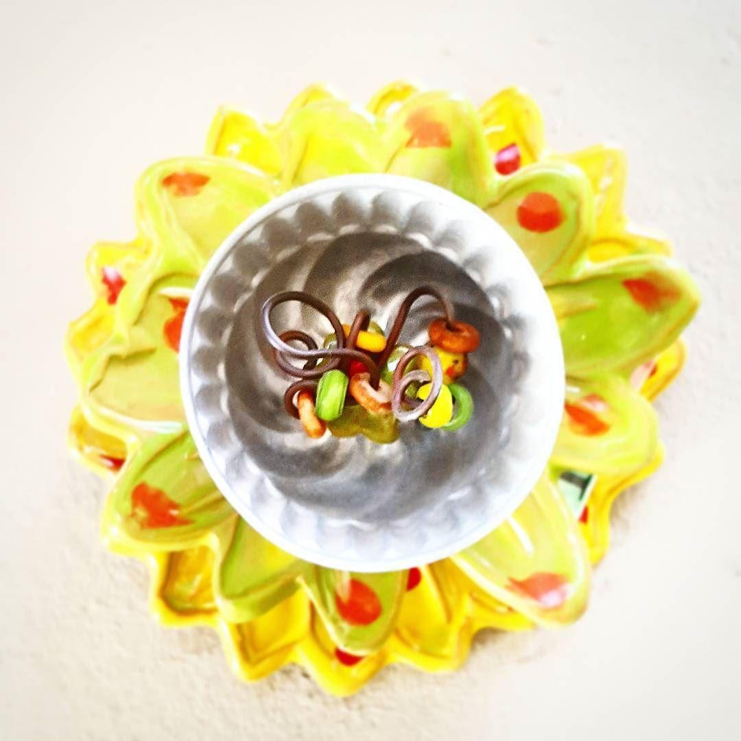 Enchanting Porcelain Wall Art Pictures - Art & Wall Decor ...