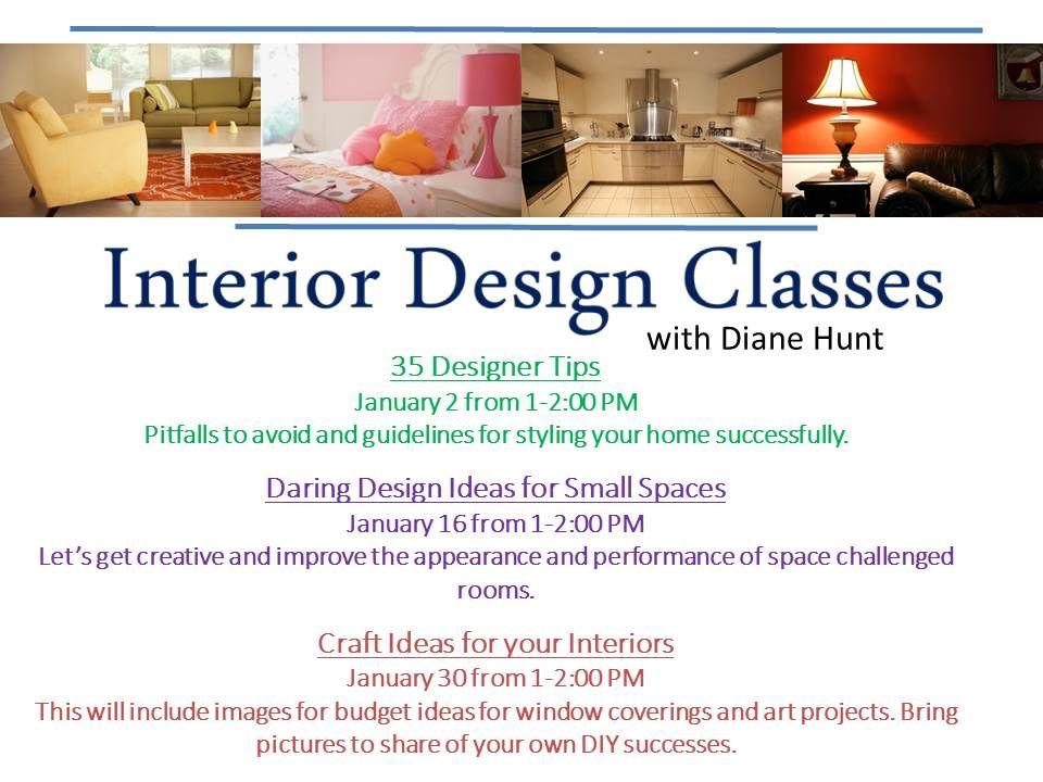Interior Designer Diane Hunt Shares Budget Friendly Tips And