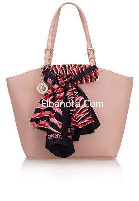 حقائب يد نسائية حقائب نسائية غريبة حقائب على الموضة Bags Shoulder Bag Shoulder