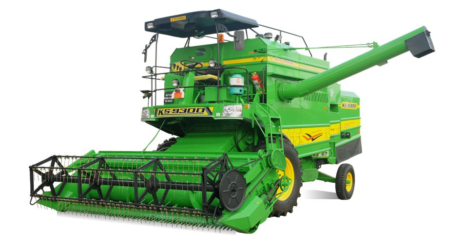 harvester machine google 39 da ara bi er d ver combine. Black Bedroom Furniture Sets. Home Design Ideas