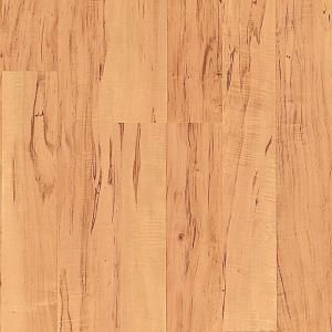 Presto Applewood 8mm Thick X 7 5 8 In, Pergo Presto Applewood Laminate Flooring