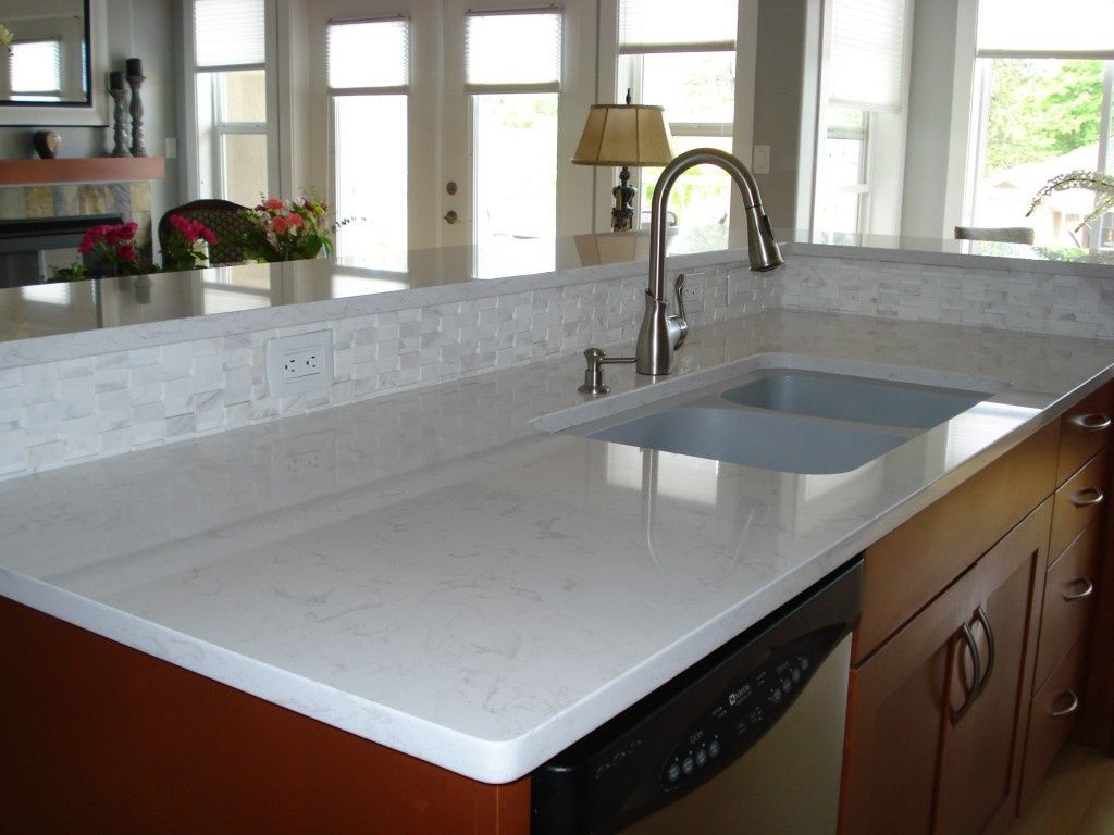 55 What Is The Best Quartz Countertop Kitchen Cabinets Storage Ideas Check More At