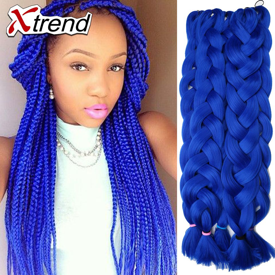 Online buy wholesale box braid extensions from china box braid online buy wholesale box braid extensions from china box braid pmusecretfo Images