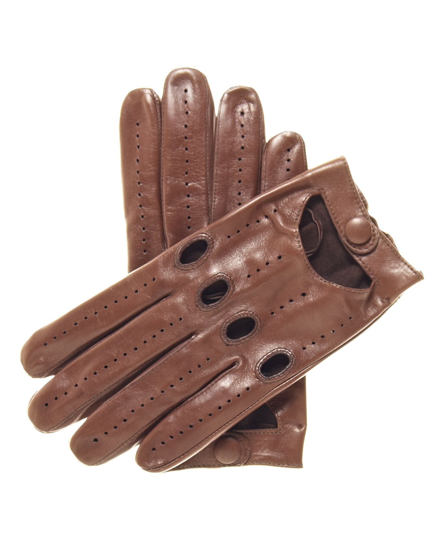 Overstock mens leather gloves - 1000 Images About Gloves On Pinterest Driving Gloves Cycling Gloves And Mens Gloves
