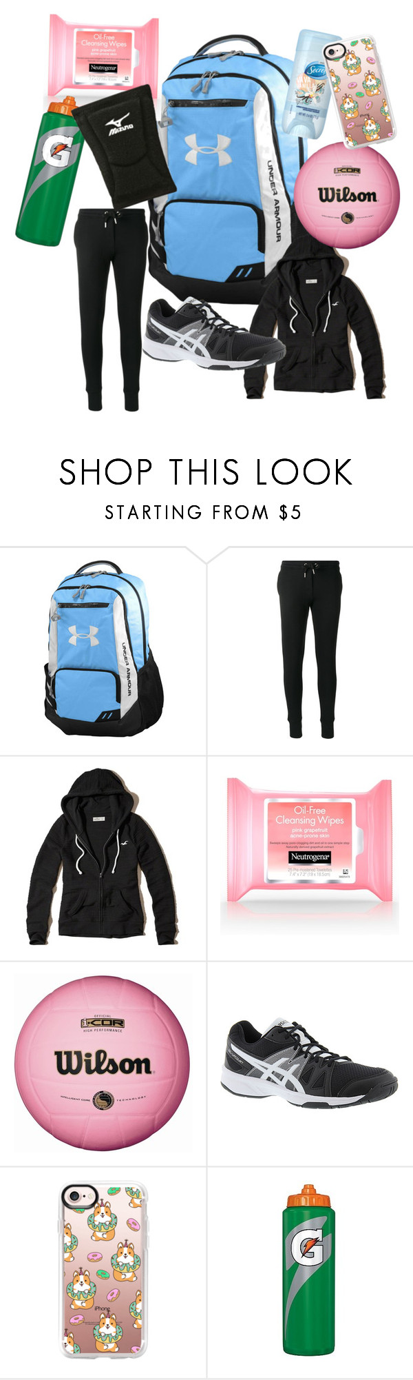 What S In My Volleyball Bag Volleyball Outfits Sport Fashion Cute Outfits For School