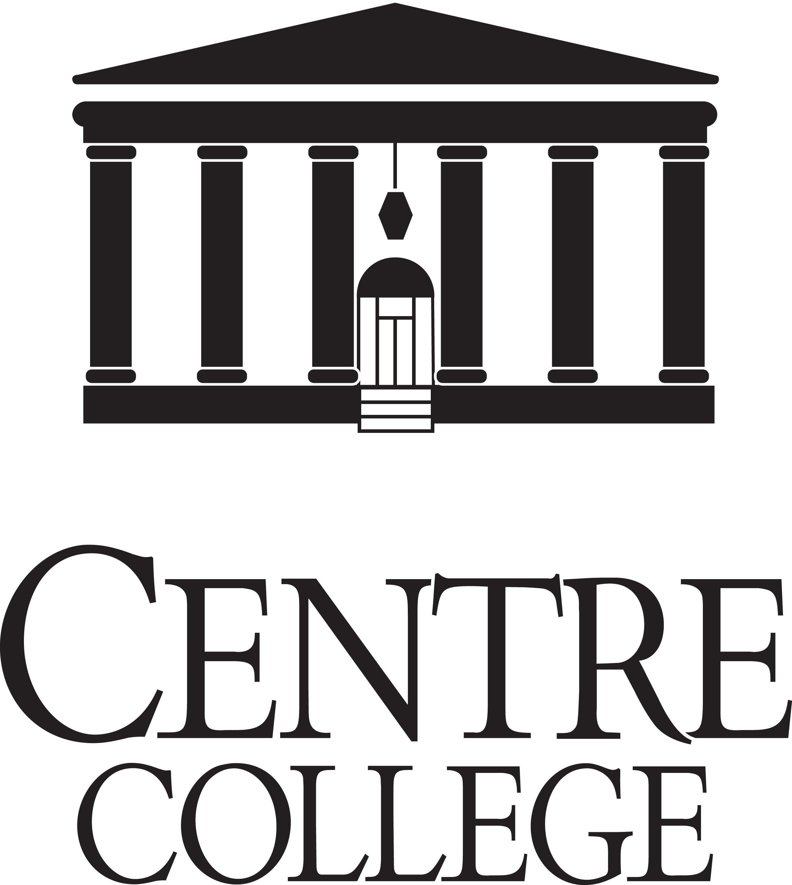 Centre College is one of many colleges where Laurel