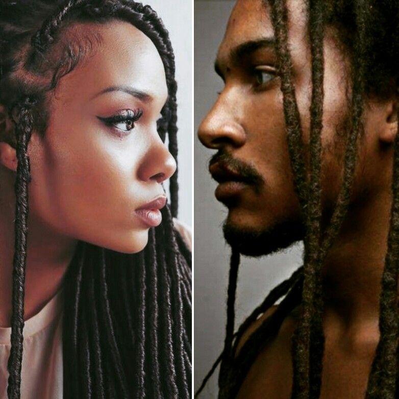 Dread Locks Dans Votre Salon De Coiffure Afro Beka Hair Retrouvez Nous Au 20 Rue Samaritaine A Bourg En Bres Salon De Coiffure Afro Coiffure Afro Coiffure