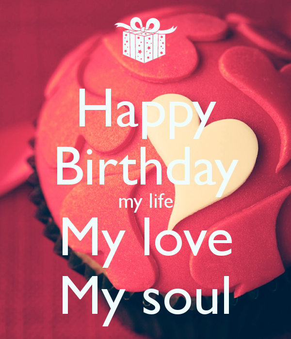 Happy birthday my love song mp4 free download