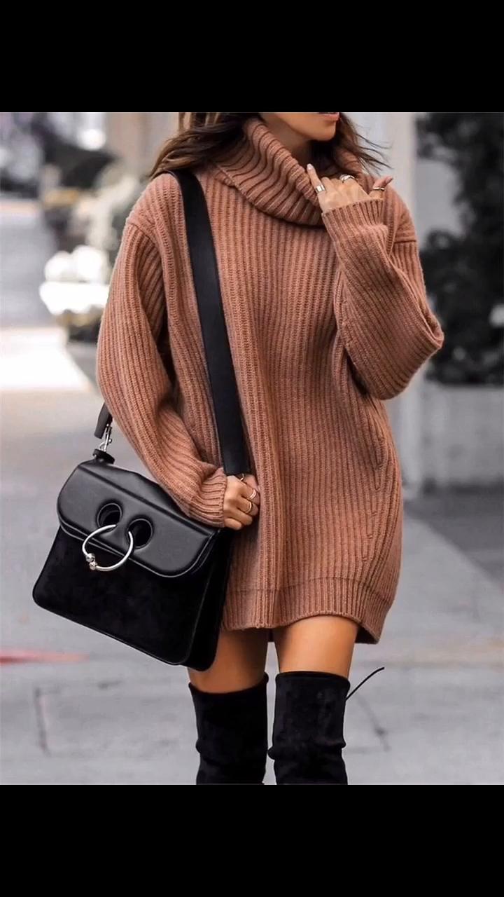 Photo of Street Style