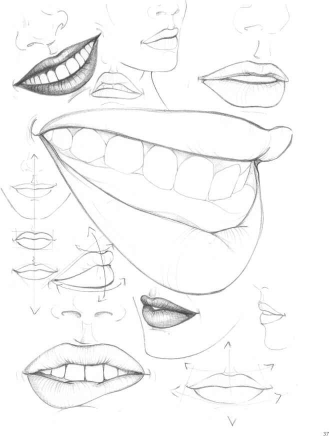 Pin von Nữ Hủ auf Draws | Pinterest | Zeichnen