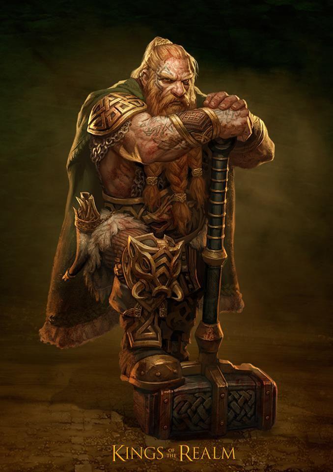Warhammer fantasy roleplay career compendium