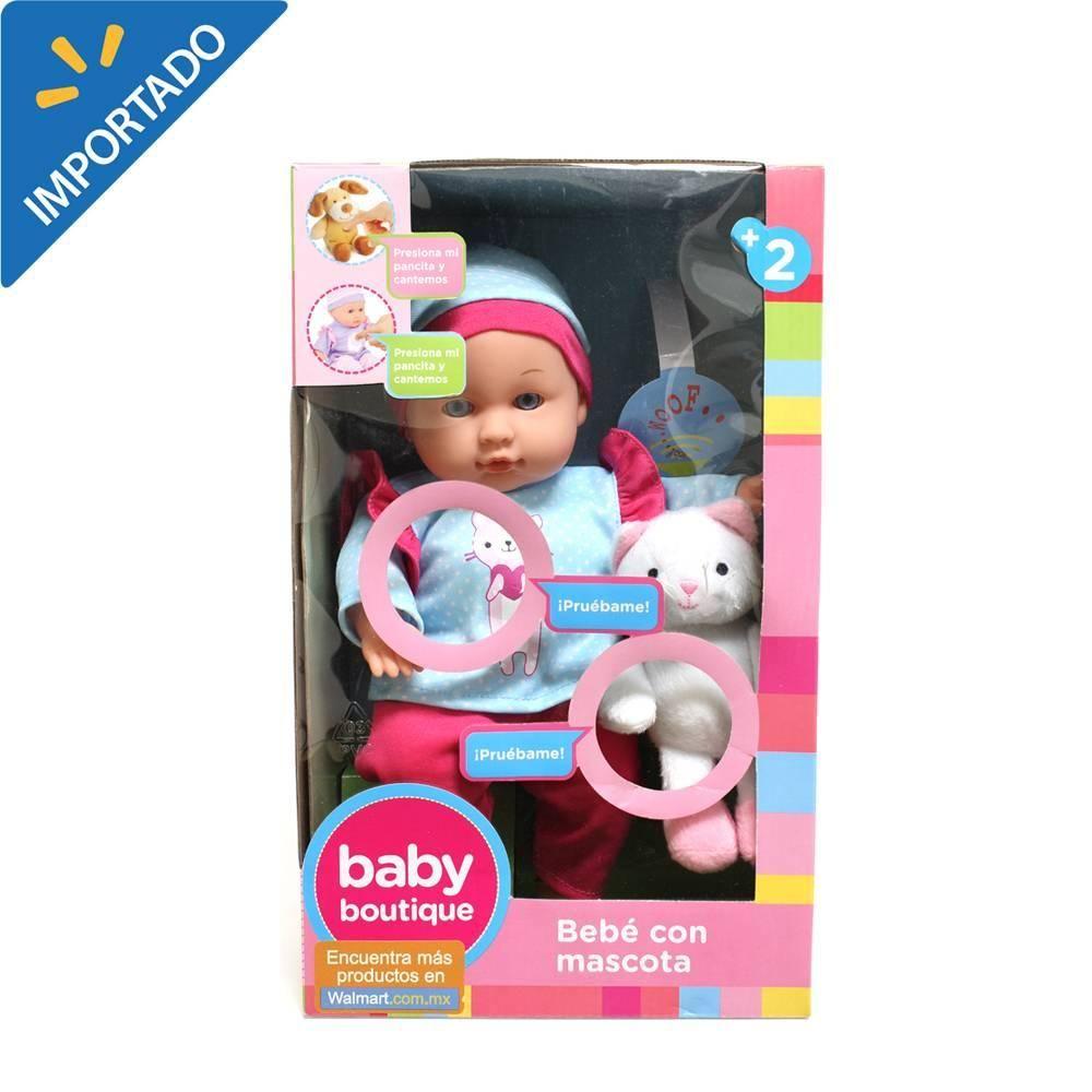 Vistoso Walmart Muebles Babys Elaboración - Muebles Para Ideas de ...