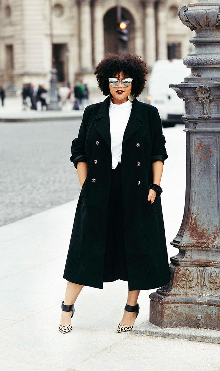 5b52d089c53 8 Chill Outfits That Look Great With Coats via  WhoWhatWear