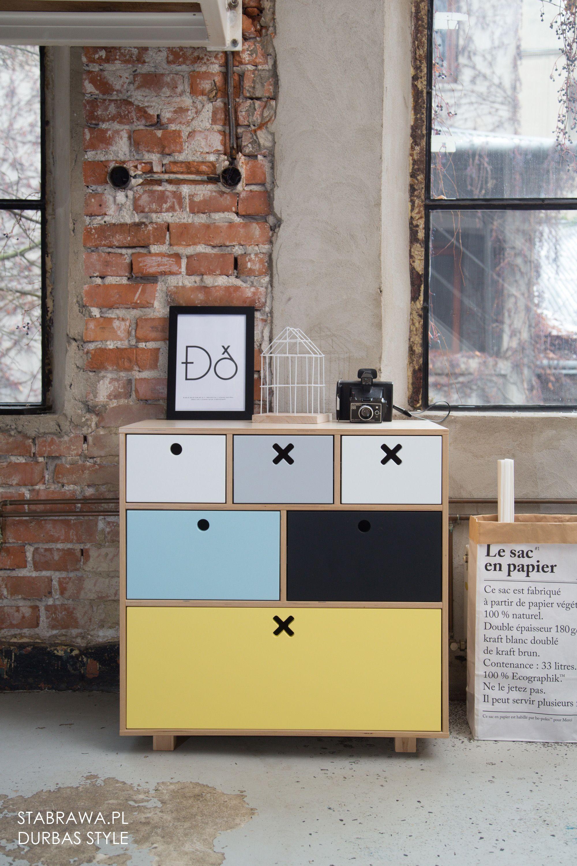 b946b568 Shop w 2019 | Wnętrza | Locker storage, Furniture i Home Decor