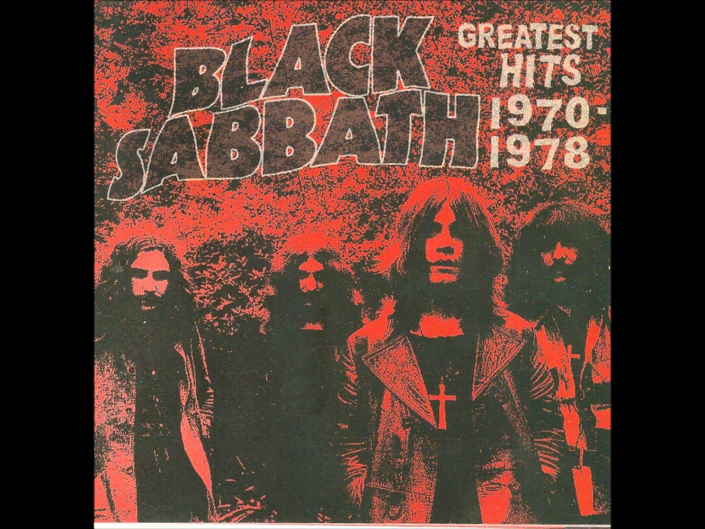 Black Sabbath, Sabbath Bloody Sabbath, HD 1080p
