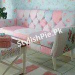 New sofa design pakistan also price in pinterest rh
