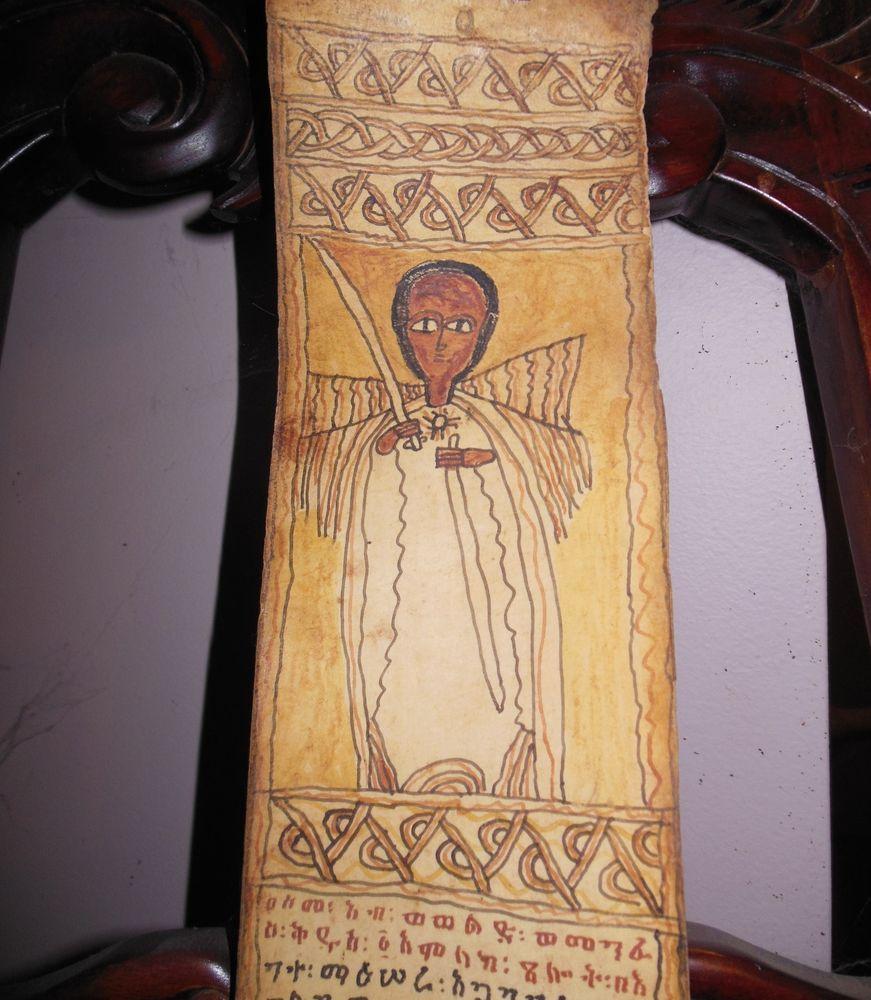 scrolls 3 5