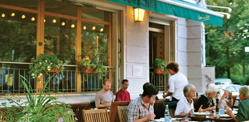 Pin On Berlin Restaurants