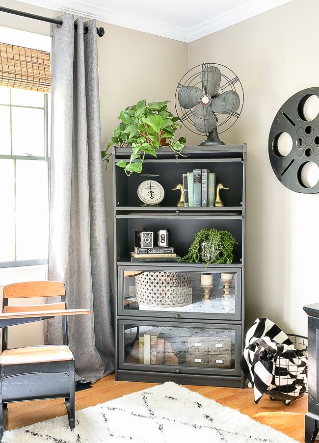 Let's Go Shopping Walmart Addition is part of Lets Go Shopping Walmart Edition Little House Of Four - Find out what's new and what caught my eye on my latest Walmart shopping trip  You'll find stylish and affordable decor to beautifully decorate your home  Walmart Walmartdeals Walmartdecor decorinspirations decor modernfarmhouse