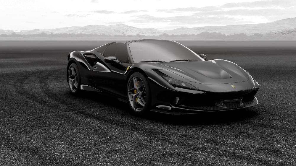 Pin By Alexandra Balogh On Cars In 2020 Car Ferrari Ferrari Spider