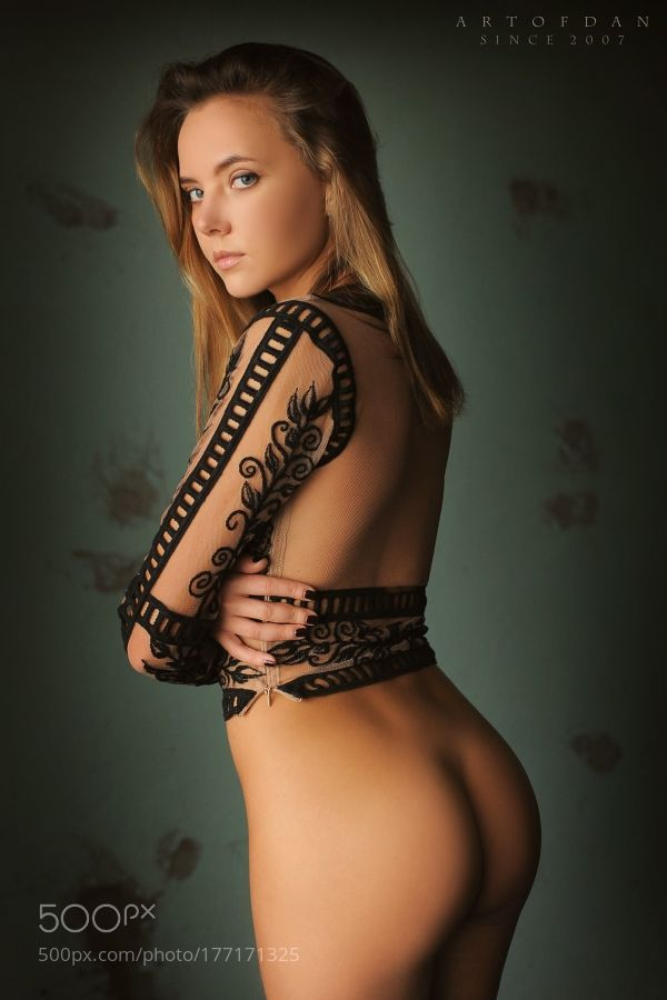 girls nude angels Hells