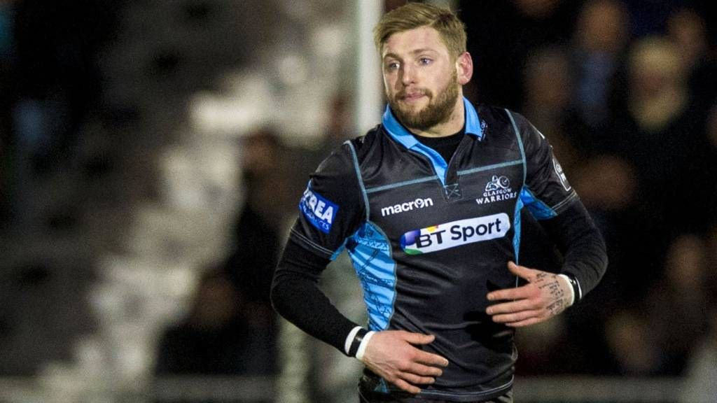Cardiff Blues vs Worcester Warriors Rugby Live Stream - Anglo-Welsh Cup