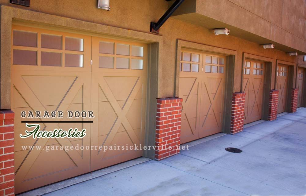 Garage Door Spring Problems Door Repair Garage Doors Garage Door Repair Service