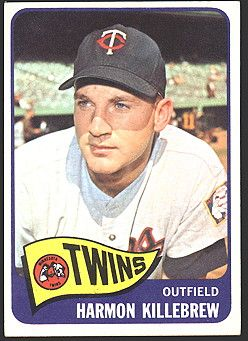 Pin By Chuck Weber On Sports Cards In 2020 Minnesota Twins Sports Cards Baseball Pictures