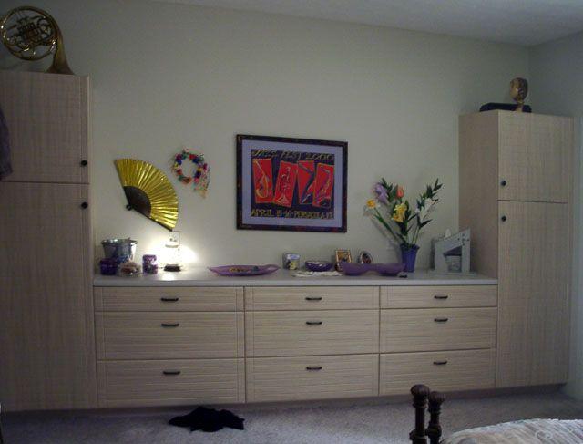 Photos Tagged Built In Dresser At Film North Florida Pensacola Bedroom Bedroom
