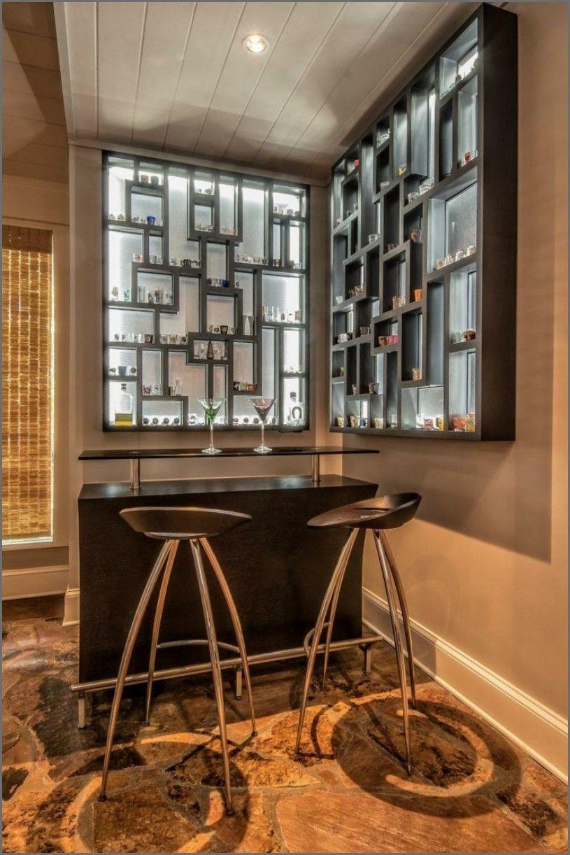 Wohnzimmer Bar Wohnzimmer Bar Wohnzimmer Fur Kaufen Cartagenap Of Wanduhr Deckenlampe Design Ideen Gestaltung Cafebar Schranksysteme Wandbilder Farbdesigner Ike