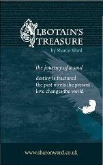 Sharon Ward Astrology