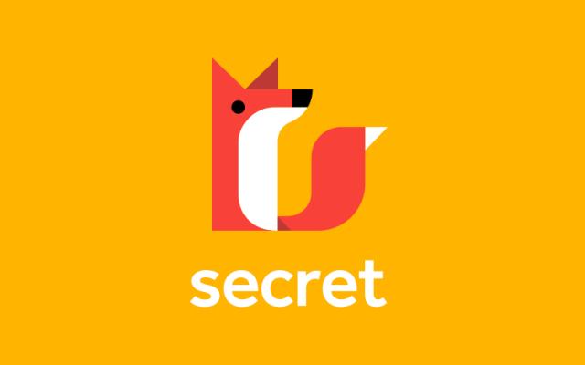secret_brand