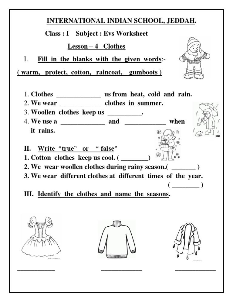 grade two hindi worksheets for grade - Yahoo Image Search Results ...