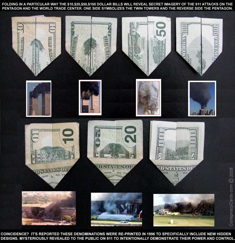 illuminati symbolism on our money i dont see it explicitly illuminati symbolism on our money i dont see it explicitly but biocorpaavc