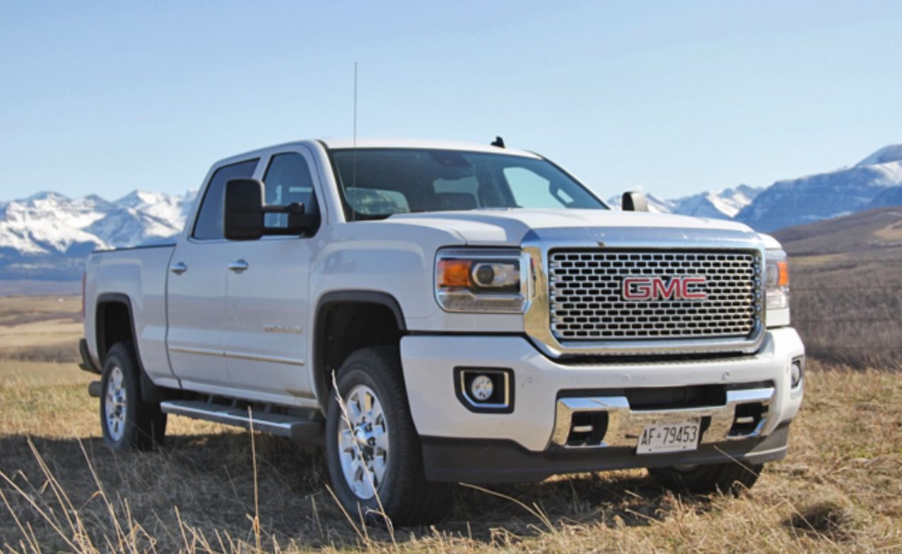 2016 gmc sierra is the featured model the 2016 gmc sierra hd duramax image is added in car pictures category by the author on may