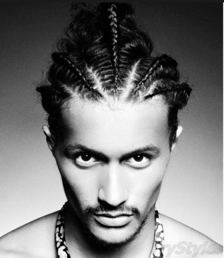 braids-and-cornrows-for-medium-hair-men-hairstyles-and-haircuts_3458.jpg (750×861)