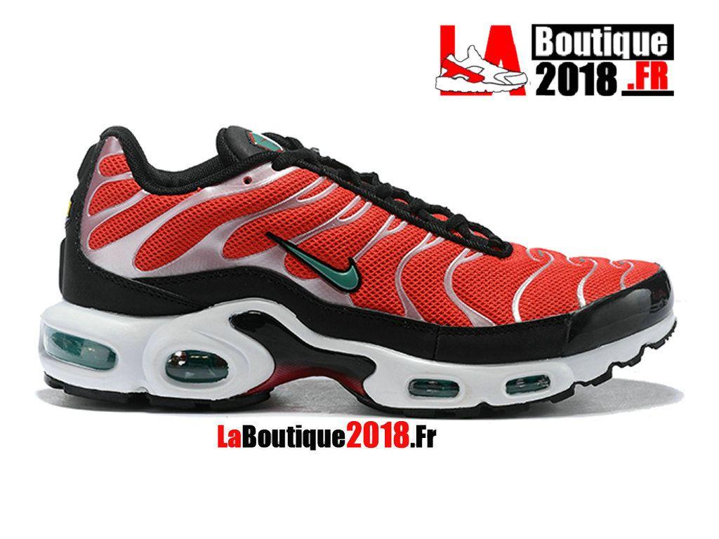 收藏到 laboutique2018.fr