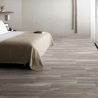 Wood Look Porcelain Tiles from Refin at Royal Stone & Tile in Los Angeles - contemporary - tile - los angeles - by Royal Stone & Tile