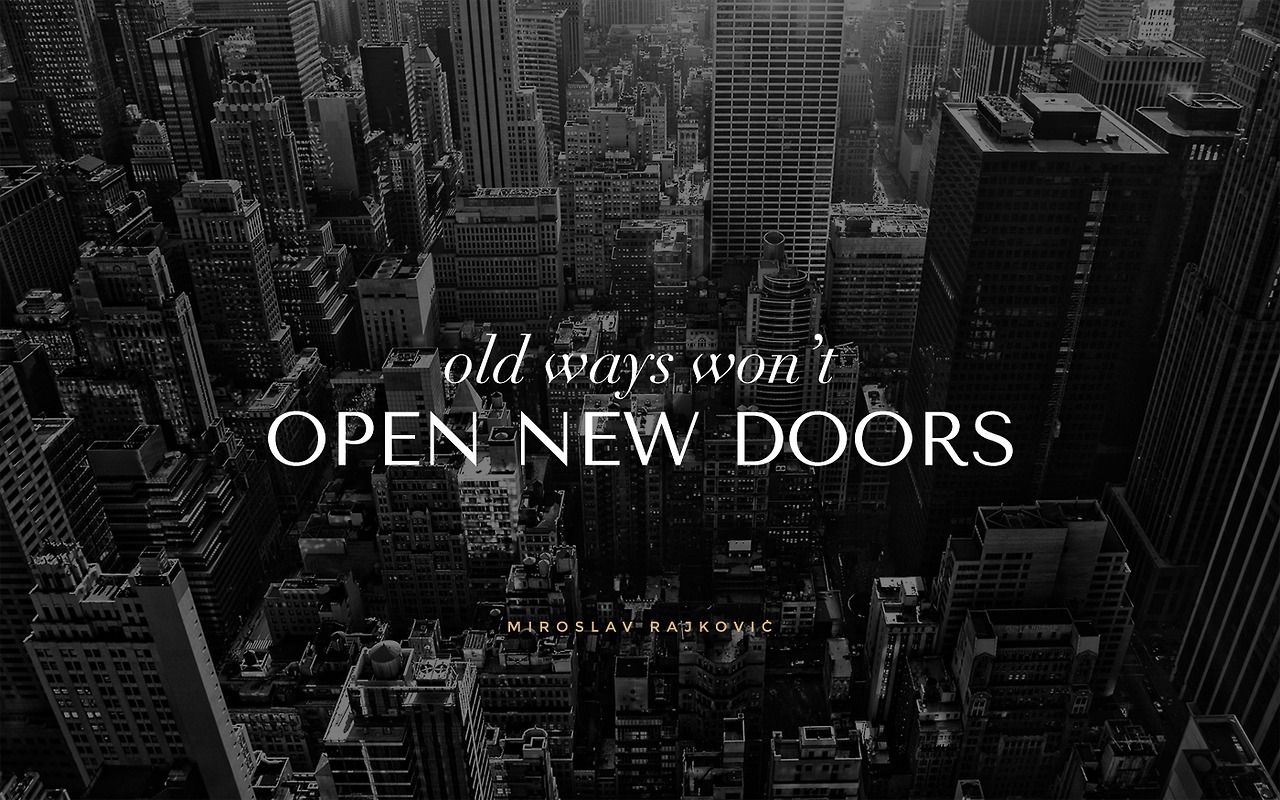 Inspirational quotes | #1035 \u2013 From up North & Inspirational quotes | Doors Famous inspirational quotes and ...