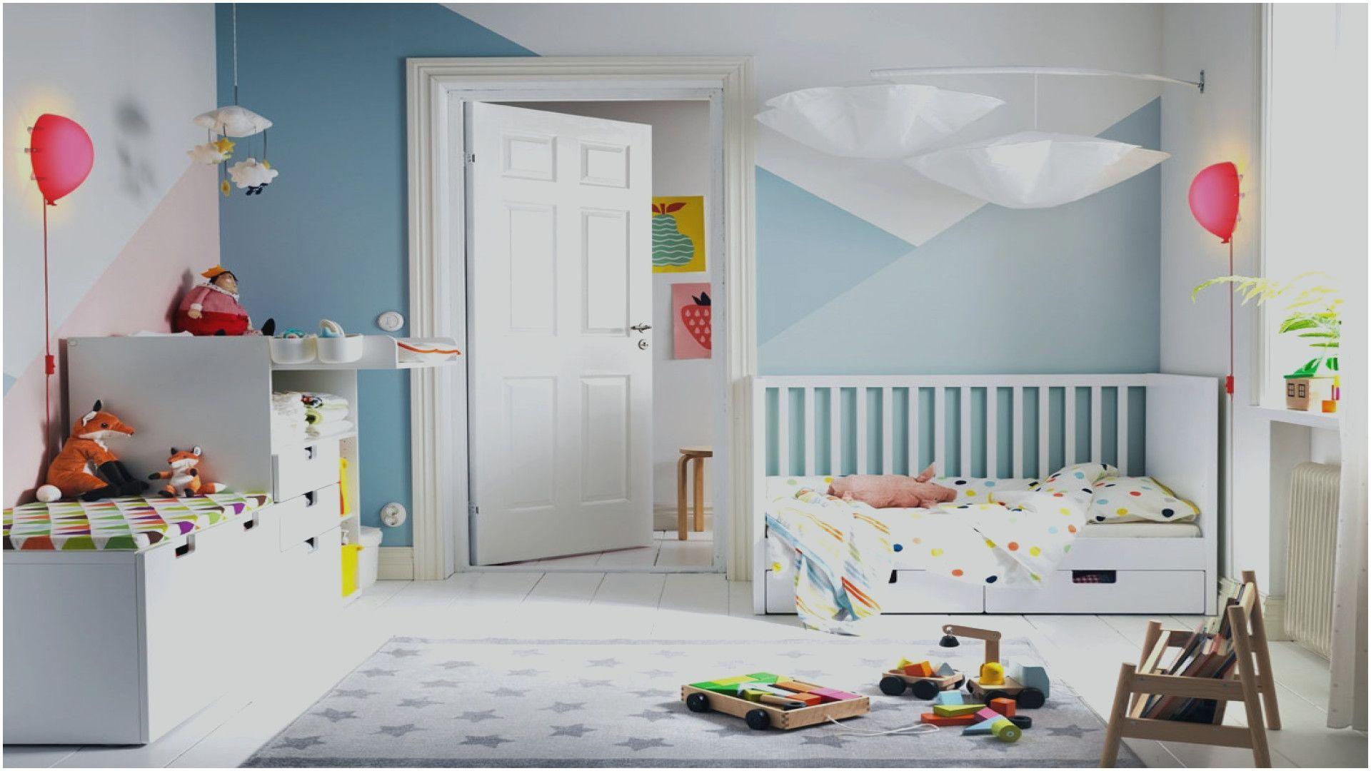 Kinderzimmer 2 jahre. Kinderzimmer Junge 2 Jahre. 2019-11-19