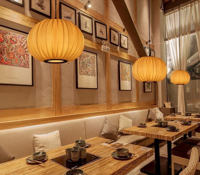 Günstige Studie wohnzimmer beleuchtung dekoration furnier bar