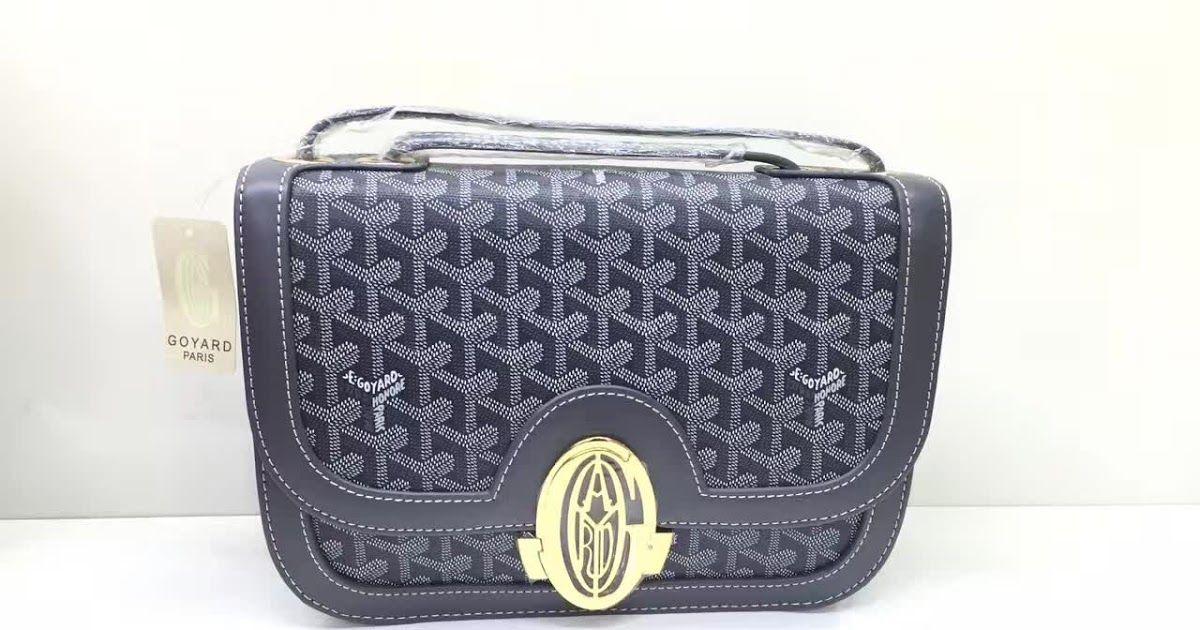 Goyard Crossbody Bags  0ac66156063c1