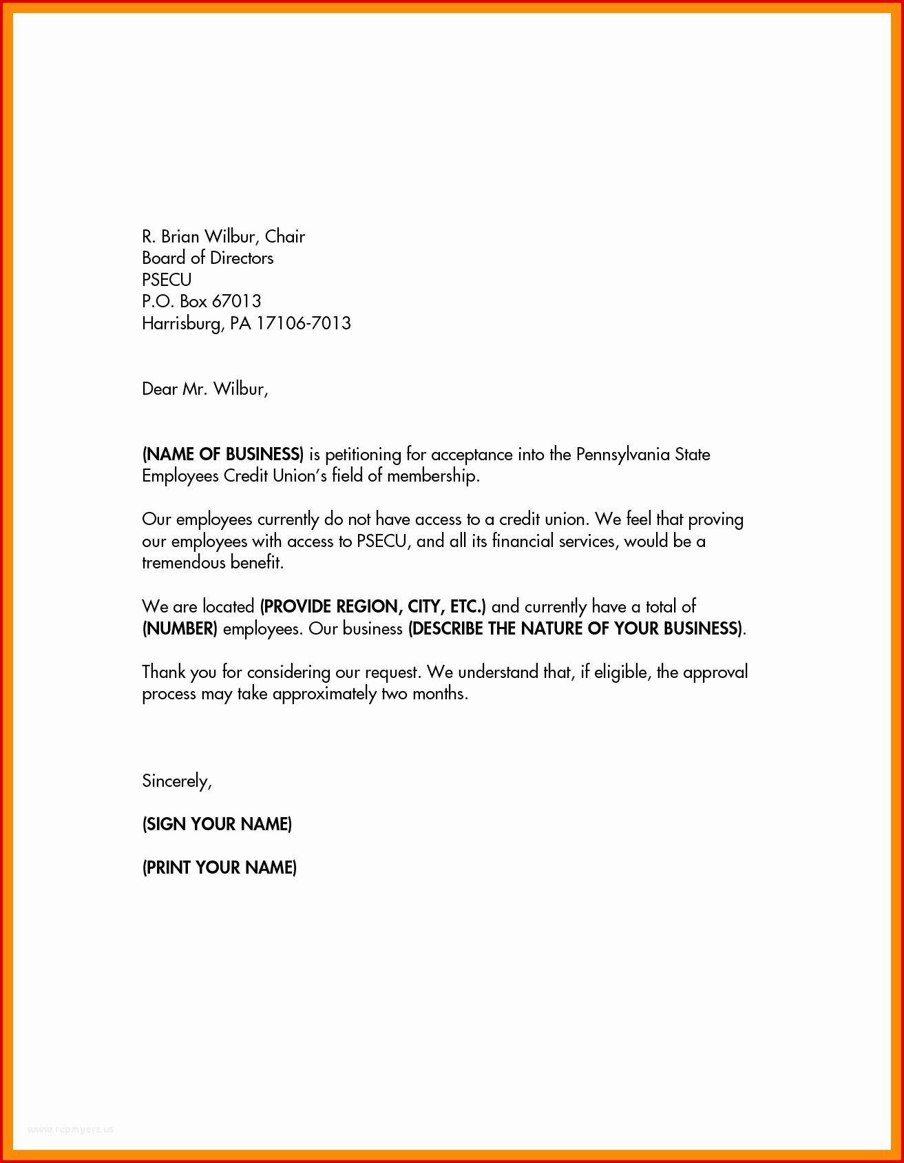 30 Niw Recommendation Letter Sample In 2020 Letter Of